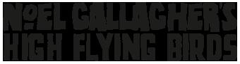 Caroline Store Finder | Noel Gallagher